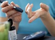 Diabete: 1 milione italiani non sa di averlo
