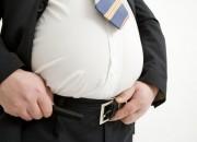 L'obesità costa 9 miliardi all'anno