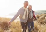 Anziani: meno di un'ora di attività fisica al giorno migliora le capacità motorie