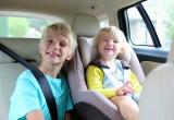 #SAVEKIDSLIVES, la settimana mondiale della sicurezza stradale è dedicata ai bambini