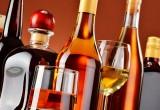 Alcool e rischio tumori: messaggi fuorvianti dall'industria del settore