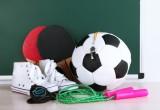Uno sport contro l'emofilia