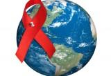 Aids: mai abbassare la guardia. Se stop cure rischio nuove epidemie