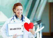 Diabete, i consigli per proteggersi dal caldo