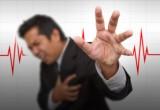 Attacchi di panico e malattie del cuore: il legame c'è