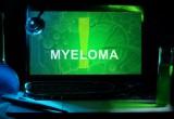 Mieloma: combinazione di tre farmaci riduce progressione della malattia