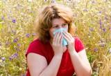 Allergie: quarta causa di malattia cronica in Italia, colpiscono circa 15 milioni di persone