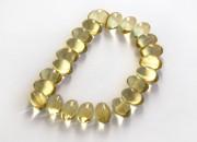 Malattie neurodegenerative: nessuna protezione dalla vitamina D