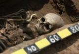 Morta nel 1656 il suo corpo è ancora integro