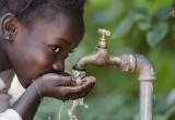 Creato dispositivo che rende potabile l'acqua in 20 minuti