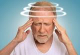 Demenza: rischio aumentato con ipotensione posturale