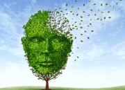 Demenza: con ictus rischio più che raddoppiato