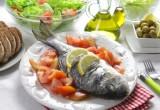 Probiotici e dieta mediterranea per combattere i tumori