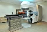 Radioterapia: l'industria non investe nella ricerca. L'appello su Jama