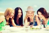 Arrivano le cinque App salva-vacanza