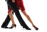 """Ballare senza """"pestoni""""? È possibile grazie a un'area del cervello"""