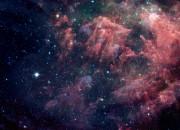 Trovata materia oscura 100 volte più abbondante di quella visibile