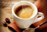 Caffè: amarlo è questione di geni