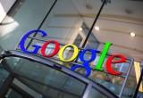 Google premia i giovani scienziati: in finale anche un italiano
