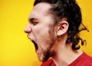 Le urla umane attivano i circuiti della paura