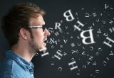 Stress: parlare a noi stessi in terza persona aiuta a gestirlo