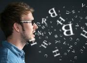 Le parole che usiamo riflettono la nostra personalità
