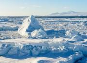 Clima: parte progetto Beyond Epica-Oldest Ice per sturare evoluzione delle temperature