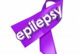 Epilessia: se la cura fosse chirurgica?