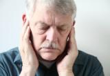 Declino cognitivo: gli apparecchi acustici potrebbero difendere da demenza