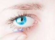 Infezioni da lenti a contatto, 99% colpa di chi le usa