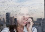 Studio USA: screening su ansia consigliabile a tutte le donne dai 13 anni in su