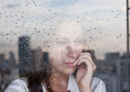 Cancro: interventi telefonici utili per alleviare ansia e depressione