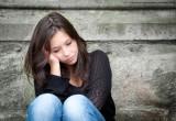 USA, è allarme salute mentale degli adolescenti