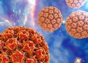 Vaccini: Ema completa revisione anti-Hpv e conferma sicurezza