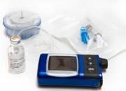 Diabete e giovani: meglio le pompe di insulina per controllare la glicemia