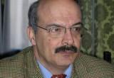 Un italiano alla presidenza della Federazione mondiale di neurochirurgia