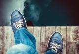 Suicidio: l'Italia è tra i Paesi a più basso rischio al mondo