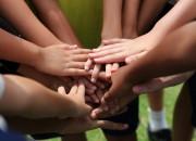 Quali sono gli sport giusti per bimbi con malattie croniche?