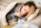 Influenza, esperti Usa: statine ridurrebbero immunità vaccino