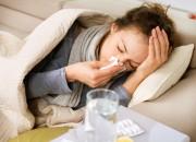 Influenza: negli over 35 aumenta il rischio di infarto