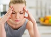 Emicrania con aura: la causa potrebbe essere nei geni