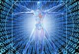 Le tecnologie che cambieranno la medicina