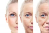 Arriva un test per calcolare l'invecchiamento