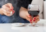 Fumo: chi vive in zone in cui è vietato ha la pressione più bassa