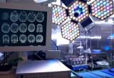 Neurochirurgia sempre più robotica