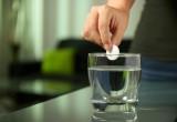 Aspirina contro le recidive del tumore, maxistudio in Gb