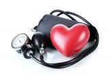 Ipertensione: scoperte 100 zone del Dna associate ad essa