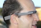 Google Glass nella sanità italiana, maxi consulto tra 25 medici