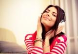 Non ti piace la musica? Il problema è nel cervello