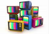 Arriva in Italia Netflix, la più grande internet tv. Obiettivo: conquistare una famiglia su tre